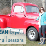 Kara Jean: A Pant for All Seasons (plus coupon!)