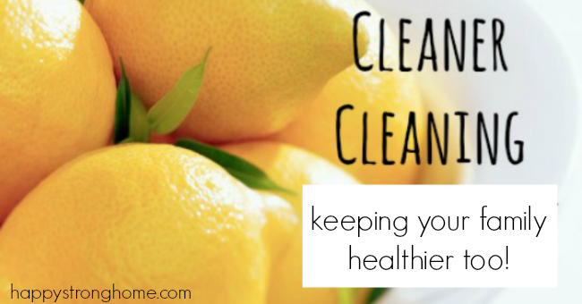 natural-cleaner-lemon