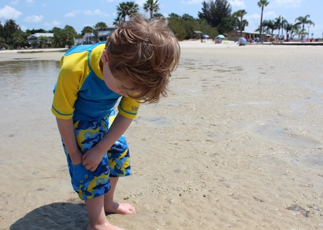 Skin Cancer Awareness – Tips for Protecting Kids