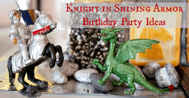 knight-in-shining-armor-fighting-the-dragon