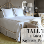 Tall Tales Guest House